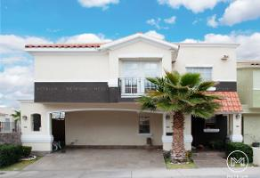 Foto de casa en venta en  , senda real, chihuahua, chihuahua, 13462648 No. 01