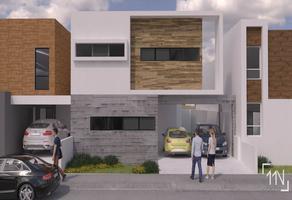 Foto de casa en venta en  , senda real, chihuahua, chihuahua, 14229159 No. 01