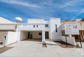 Foto de casa en venta en  , senda real, chihuahua, chihuahua, 14229167 No. 01