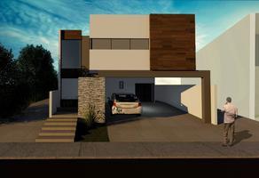 Foto de casa en venta en  , senda real, chihuahua, chihuahua, 14229171 No. 01