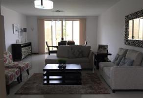 Foto de casa en venta en  , senda real, chihuahua, chihuahua, 14234013 No. 01