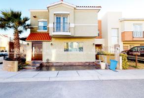 Foto de casa en venta en  , senda real, chihuahua, chihuahua, 0 No. 01