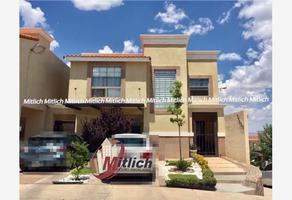 Foto de casa en venta en . ., senda real, chihuahua, chihuahua, 0 No. 01