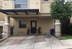 Foto de casa en venta en  , senda real, chihuahua, chihuahua, 15882801 No. 01