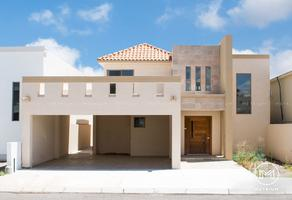 Foto de casa en venta en  , senda real, chihuahua, chihuahua, 17924604 No. 01