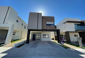 Foto de casa en venta en  , senda real, chihuahua, chihuahua, 20179855 No. 01
