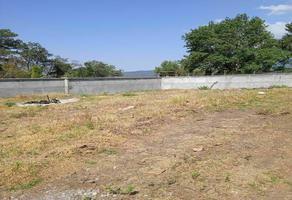 Foto de terreno habitacional en venta en senda tranquila , real monte casino, huitzilac, morelos, 0 No. 01