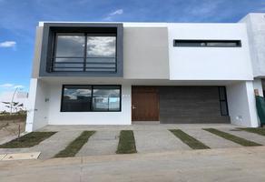 Foto de casa en venta en sendas 1, valle imperial, zapopan, jalisco, 0 No. 01