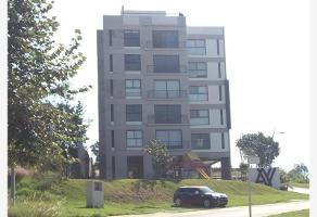 Foto de departamento en venta en sendas residencial 1, valle imperial, zapopan, jalisco, 6632215 No. 01