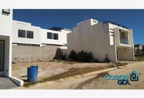 Foto de terreno habitacional en venta en sendas residencial 1000, zapopan industrial norte, zapopan, jalisco, 12207335 No. 01