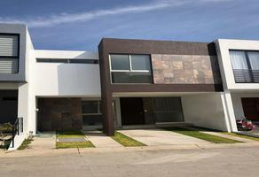 Foto de casa en venta en sendas residencial , bosques de san gonzalo, zapopan, jalisco, 0 No. 01