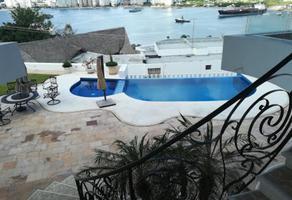 Foto de casa en renta en sendero 1, playa guitarrón, acapulco de juárez, guerrero, 13652130 No. 01