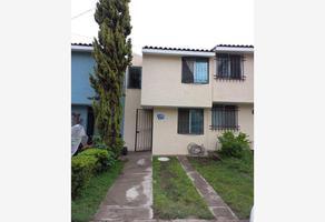 Foto de casa en venta en sendero 2020, lomas de san agustin, tlajomulco de zúñiga, jalisco, 0 No. 01