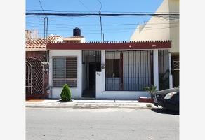 Foto de casa en venta en sendero 343, villa luz, apodaca, nuevo león, 0 No. 01
