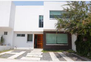 Foto de casa en renta en sendero de arribo 32, milenio iii fase b sección 11, querétaro, querétaro, 0 No. 01