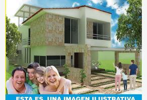 Foto de casa en venta en sendero de la alondra 000, residencial las plazas, aguascalientes, aguascalientes, 12129721 No. 01