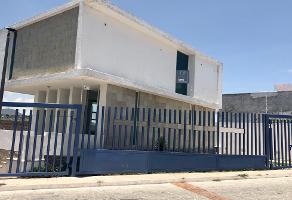 Foto de casa en renta en sendero de la armonia , milenio iii fase a, querétaro, querétaro, 15239634 No. 01
