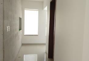Foto de casa en venta en sendero de la campana , residencial las plazas, aguascalientes, aguascalientes, 14394807 No. 03