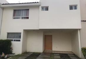 Foto de casa en venta en sendero de la esperanza 46, milenio iii fase b sección 11, querétaro, querétaro, 0 No. 01