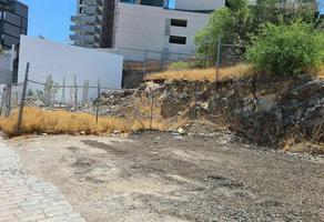 Foto de terreno habitacional en venta en sendero de la espuela , milenio iii fase a, querétaro, querétaro, 0 No. 01