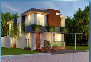 Foto de casa en venta en sendero de la fuente 43, residencial las plazas, aguascalientes, aguascalientes, 0 No. 01