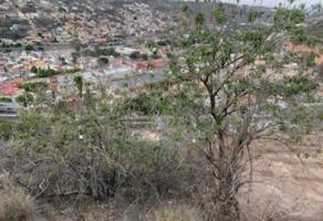 Foto de terreno habitacional en venta en sendero de la girola 111, milenio iii fase b sección 10, querétaro, querétaro, 12623772 No. 01