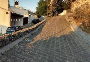 Foto de terreno habitacional en venta en sendero de la herradura 28 , milenio iii fase a, querétaro, querétaro, 13721365 No. 07
