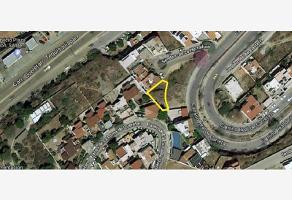 Foto de terreno habitacional en venta en sendero de la herradura 28, milenio iii fase b sección 10, querétaro, querétaro, 0 No. 01