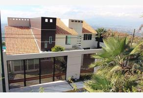 Foto de casa en venta en sendero de la ladera ., san gaspar, jiutepec, morelos, 6405122 No. 01