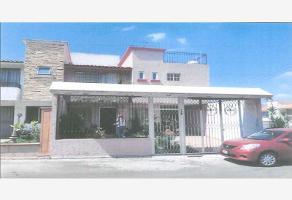 Foto de casa en venta en sendero de la loma 129, tateposco, san pedro tlaquepaque, jalisco, 6375284 No. 01