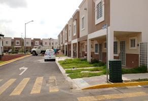 Foto de casa en venta en sendero de las acacias 12, senderos de tlaquepaque, san pedro tlaquepaque, jalisco, 20145259 No. 01