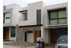 Foto de casa en venta en sendero de las agaveras 282, el capulín, tlajomulco de zúñiga, jalisco, 6968977 No. 02