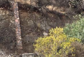 Foto de terreno comercial en venta en sendero de las cascadas, milenio iii , milenio iii fase b sección 11, querétaro, querétaro, 0 No. 01
