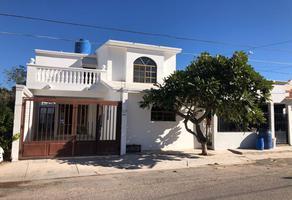 Foto de casa en venta en sendero de las casitas , las juntas, guaymas, sonora, 18921984 No. 01