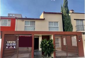 Foto de casa en venta en sendero de las delicias 16, milenio iii fase b sección 11, querétaro, querétaro, 0 No. 01