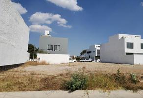 Foto de terreno habitacional en venta en sendero de las flores 4510, valle imperial, zapopan, jalisco, 0 No. 01