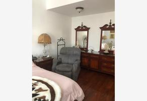 Foto de casa en venta en sendero de las galeanas 45, puerta de hierro, zapopan, jalisco, 0 No. 10