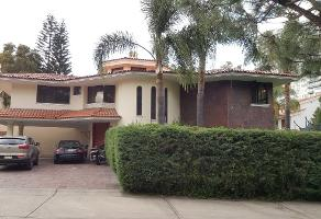 Foto de casa en venta en sendero de las galeanas , puerta de hierro, zapopan, jalisco, 4618590 No. 02