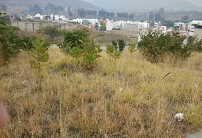 Foto de terreno habitacional en venta en sendero de las magnolias 61, cofradia de la luz, tlajomulco de zúñiga, jalisco, 0 No. 02