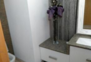 Foto de departamento en venta en sendero de las palmas 184, puerta de hierro, zapopan, jalisco, 0 No. 02