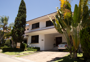 Foto de casa en renta en sendero de los abedules , puerta de hierro, zapopan, jalisco, 14262869 No. 01