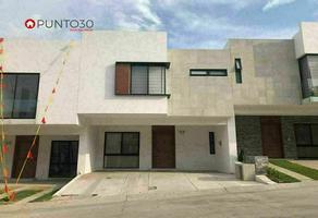 Foto de casa en venta en sendero de los cerezos , cofradia de la luz, tlajomulco de zúñiga, jalisco, 0 No. 01