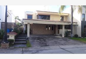 Foto de casa en renta en sendero de los encinos 81, puerta de hierro, zapopan, jalisco, 6270298 No. 01
