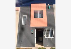 Foto de casa en venta en sendero de los frailes 36, ciudad del sol, querétaro, querétaro, 0 No. 01
