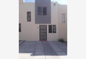 Foto de casa en venta en sendero de los frailes 380, vistas del valle, querétaro, querétaro, 13652623 No. 01