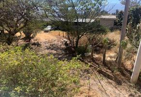 Foto de terreno habitacional en venta en sendero de los pinos 1000, lomas del pedregal, tlajomulco de zúñiga, jalisco, 0 No. 01