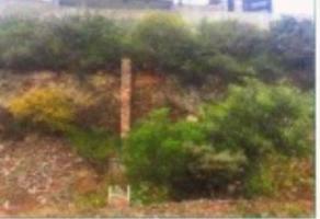 Foto de terreno comercial en venta en sendero de monasterio , milenio iii fase b sección 10, querétaro, querétaro, 8386357 No. 01