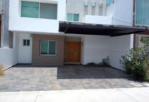Foto de casa en venta en sendero de paz , milenio iii fase a, querétaro, querétaro, 0 No. 01