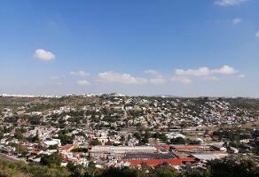 Foto de terreno industrial en venta en sendero del acantilado 114, milenio iii fase b sección 10, querétaro, querétaro, 9611766 No. 01