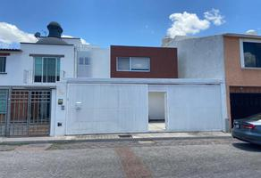 Foto de casa en venta en sendero del alma 1, milenio iii fase a, querétaro, querétaro, 0 No. 01
